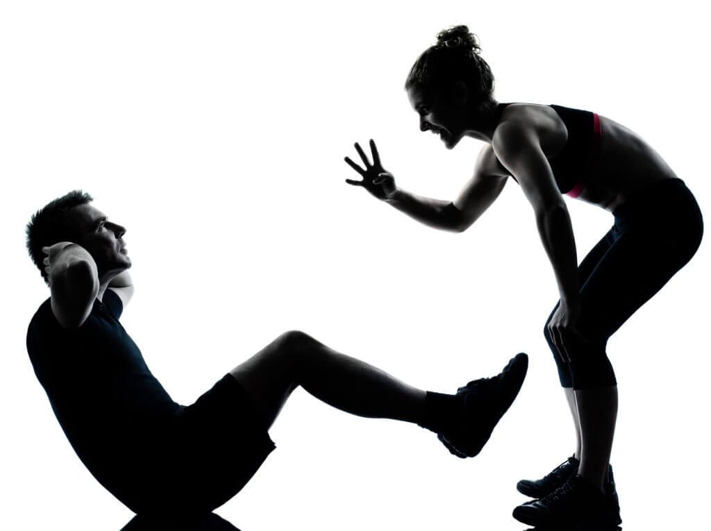 exercise-program-product-image
