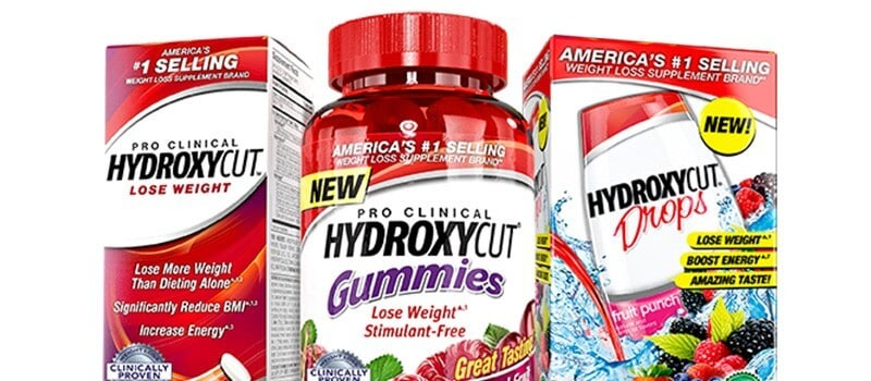 hydroxycut-archive-product-image