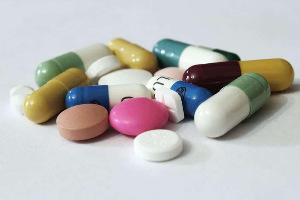 prescription-diet-pills-product-image