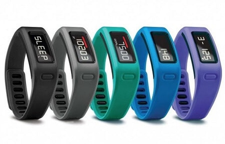 scales-fitness-monitor-product-image