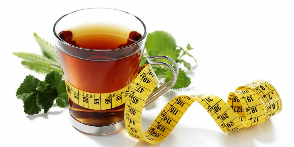 weight-loss-tea-product-image