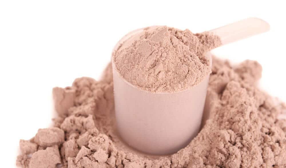 workout-supplement-product-image